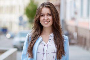 Alina Manolescu